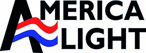 America Light BETA